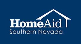 HomeAid So Nevada Logo 2014 REV540