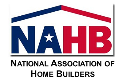 national-association-home-builders
